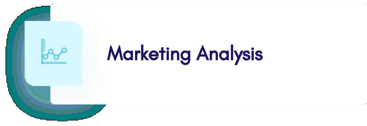 Marketing Analysis | Digital Samay
