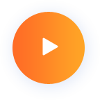 Video Marketing   Digital Samay