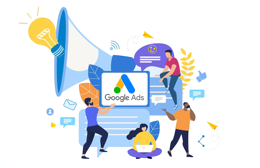 Best Pay Per Click Company In Panipat